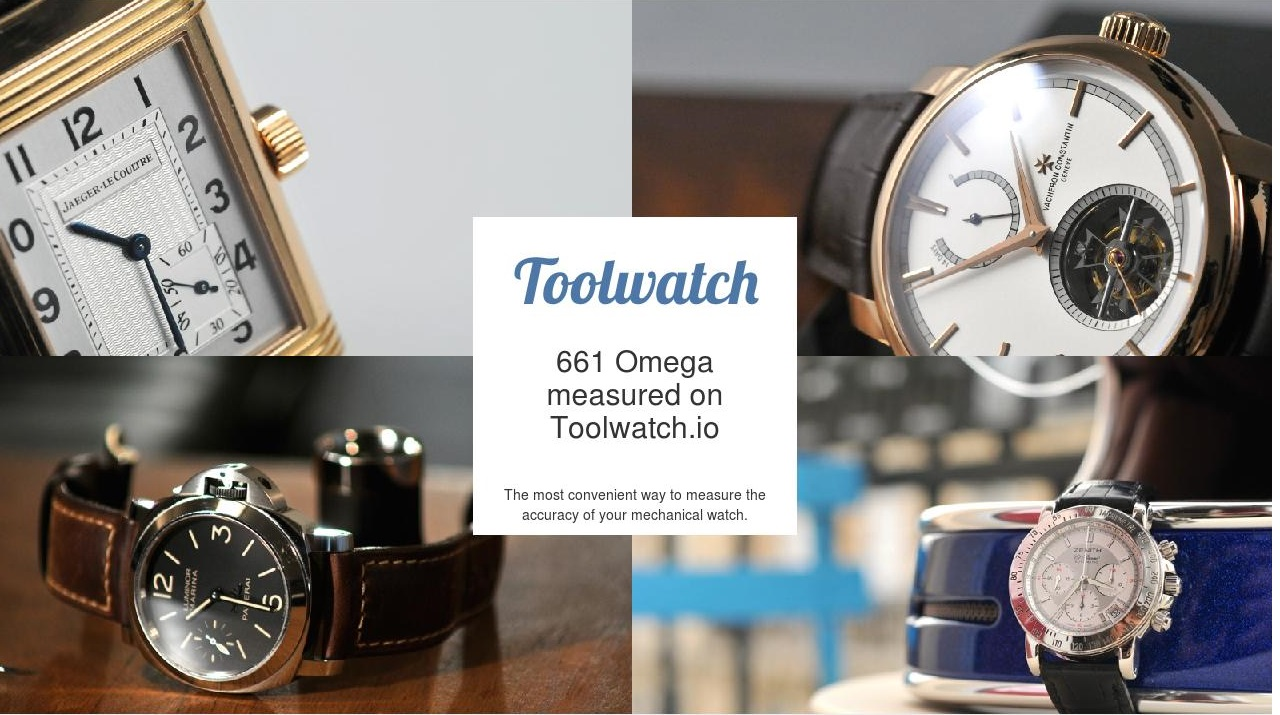 toolwatch main image