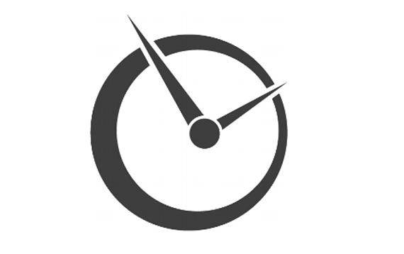 bookedin logo