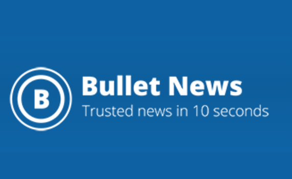 bulletnews logo
