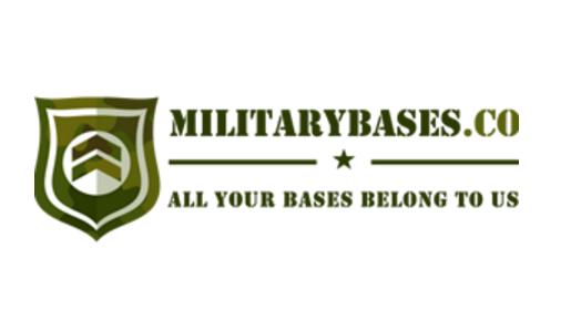 militarybases logo