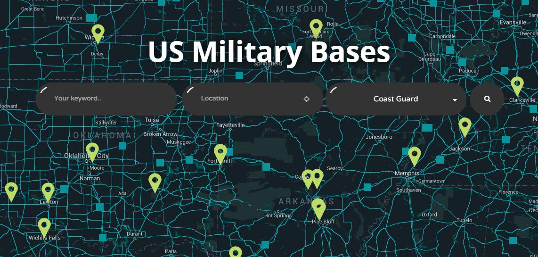militarybases main image