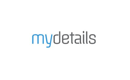 mydetails_logo_vec