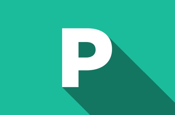pagelanes logo
