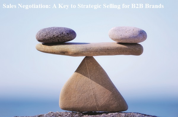 sales negotiation main image