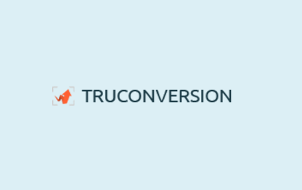 truconversion logo