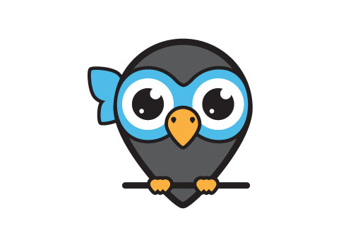 twitninja logo