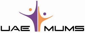 uaemumz logo