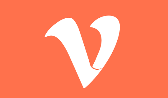 vibetickets logo