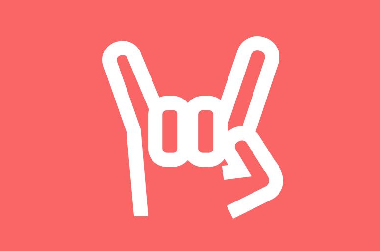 wusic logo