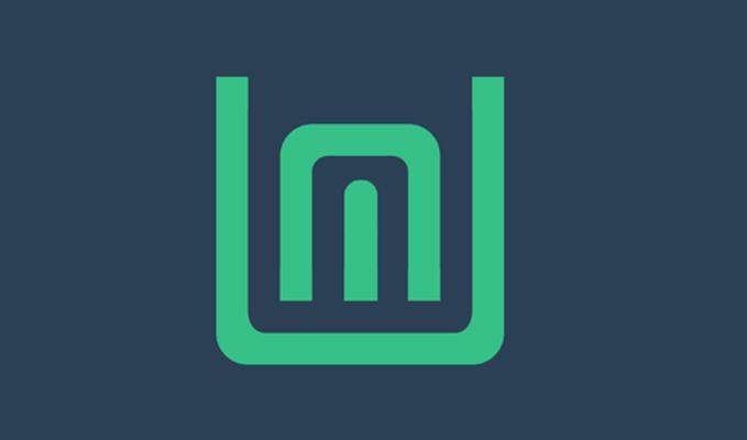 Minutes Depot logo