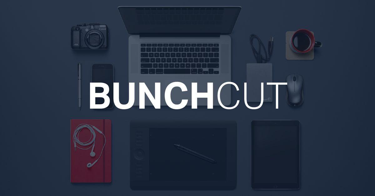 bunchcut main image 2