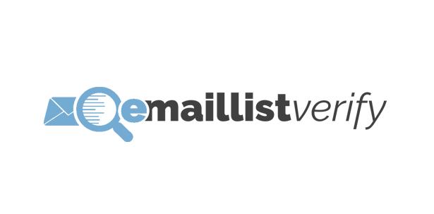 emaillistverifyapp logo