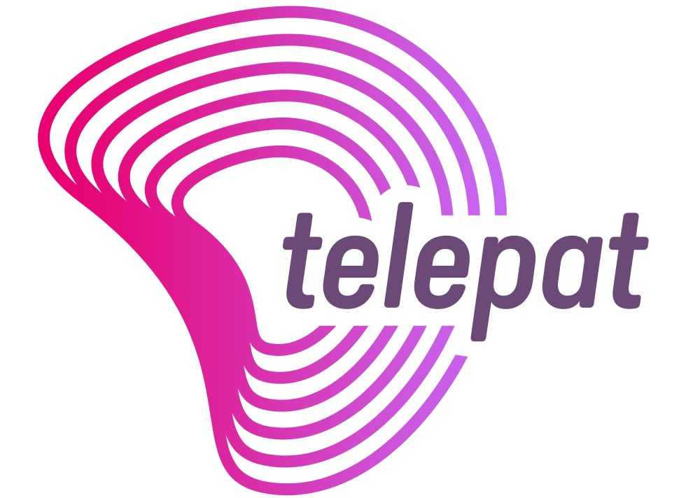 logo_telepat_square_light
