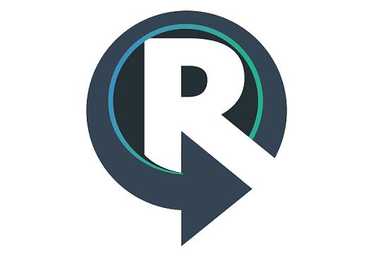 realtime clinic logo