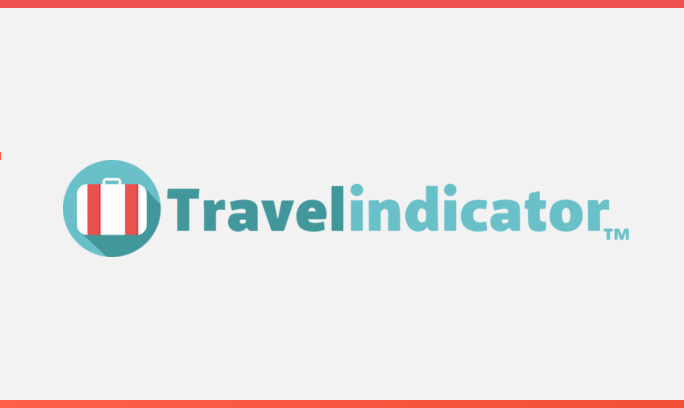 travelindicator logo