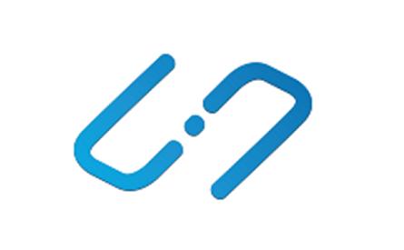 ulu logo