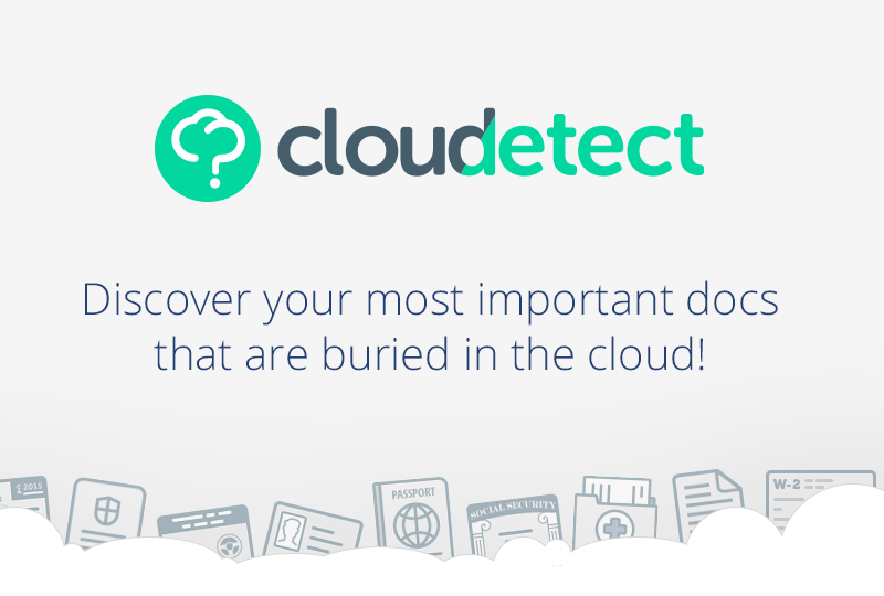 cloudetect_img_1
