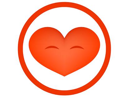 elbi logo