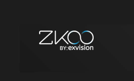 zkoo logo