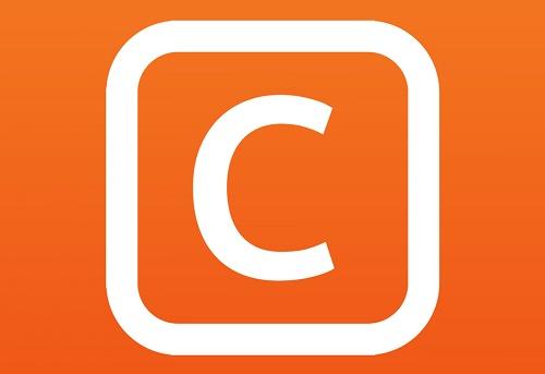 cindr logo