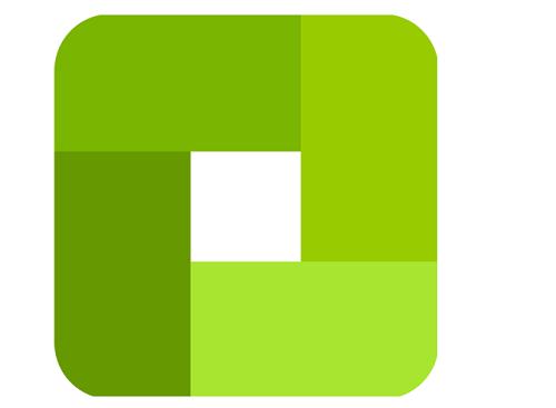 cm fusion logo