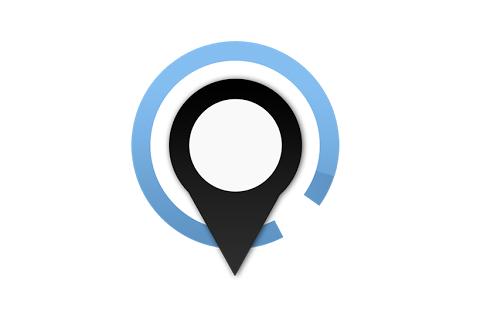 mapple me logo