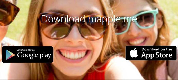 mapple me main image