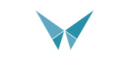 neomy logo