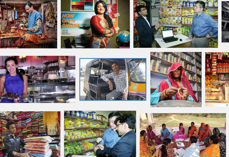 23 Small Business Ideas for Mumbai; Opportunities with Low ...