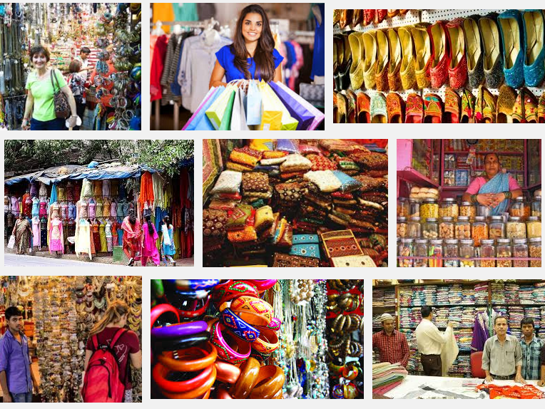 23 Small Business Ideas For Mumbai Opportunities With Low Investment Start