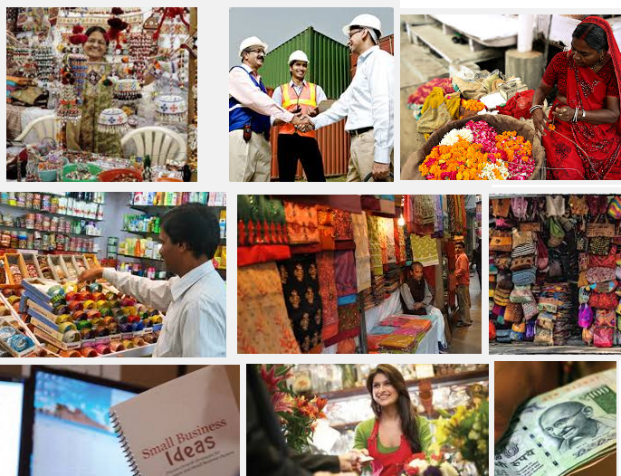 Small Industries Business Ideas In Pakistan