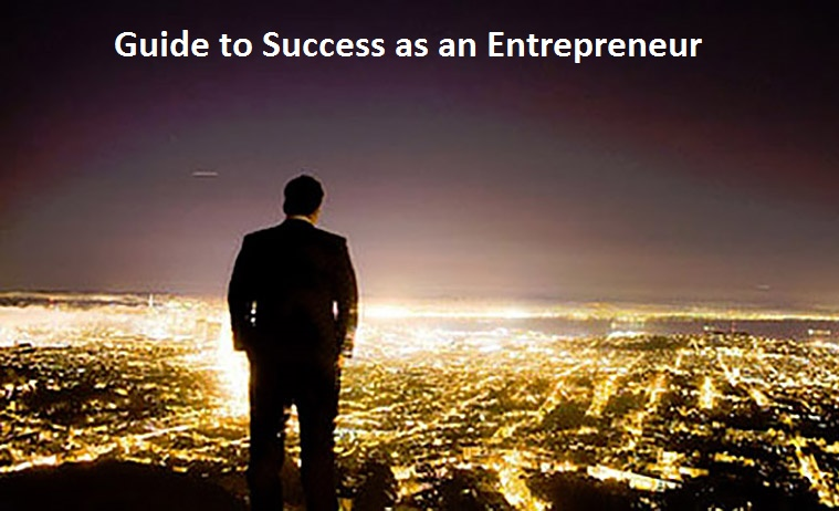 10-ways-promote-yourself-entrepreneurial-success