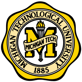 Michigan Tech School of Business