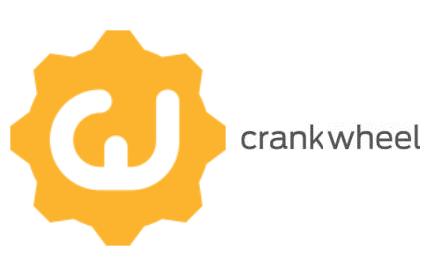 crankwheel logo1
