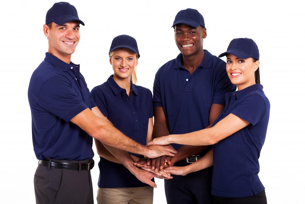 hire team