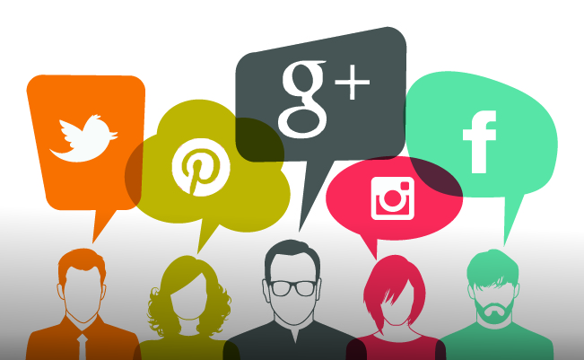 how to choose the right social media network for your startup 2