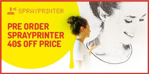 sprayprinter iamge 3