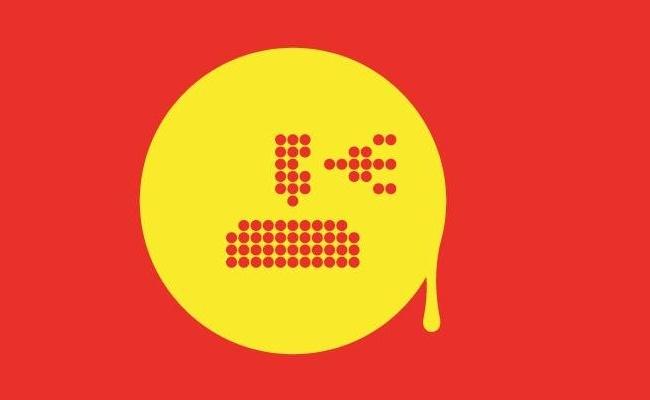 sprayprinter logo