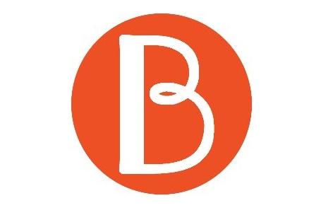 Bon Recipé logo