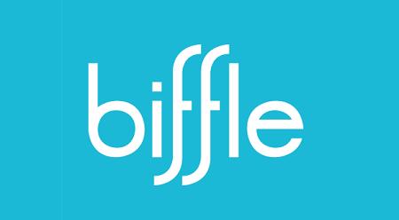 biffle logo
