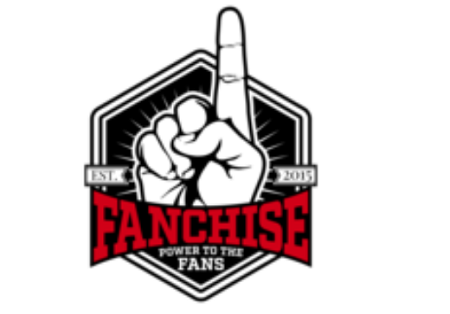 fanchise logo