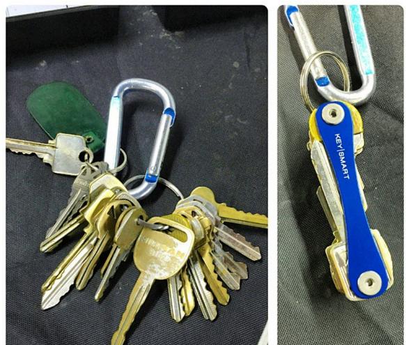 keysmart main image 2