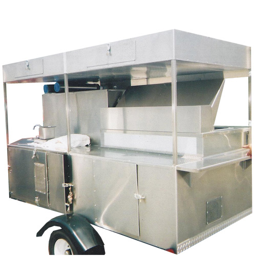 mobile food kiosk design ideas 5