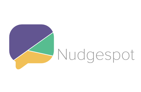 nudgespot logo