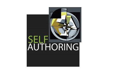 selfauthoring logo