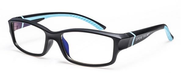 spektrum glasses image 2