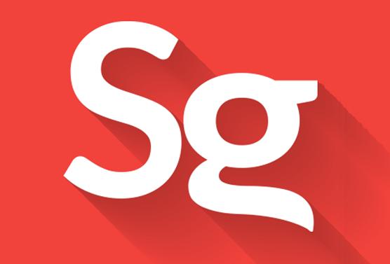 suggestic logo