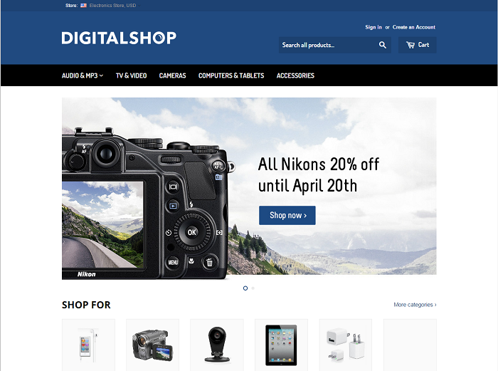 virtocommerce image main