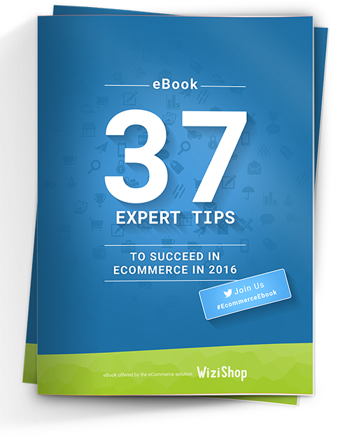 wizishop ecommerce ebook