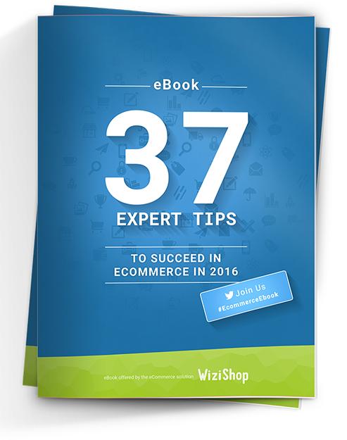 wizishop ecommerce ebook